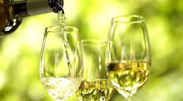 Приготовление полусладкого вина